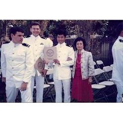 1985 - SWOS Graduation.jpg