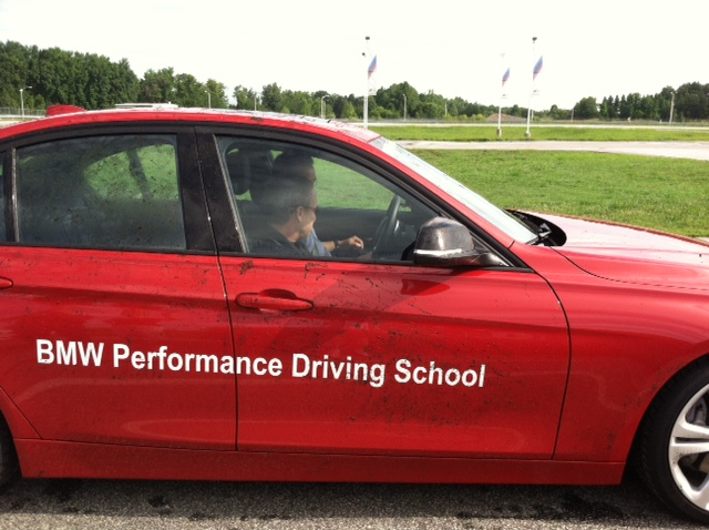bmw performance driving school car jpg. Cars Review. Best American Auto & Cars Review
