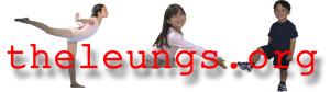 leunglogo new